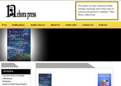 website selling books online